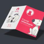 Carnet  Veterinarios