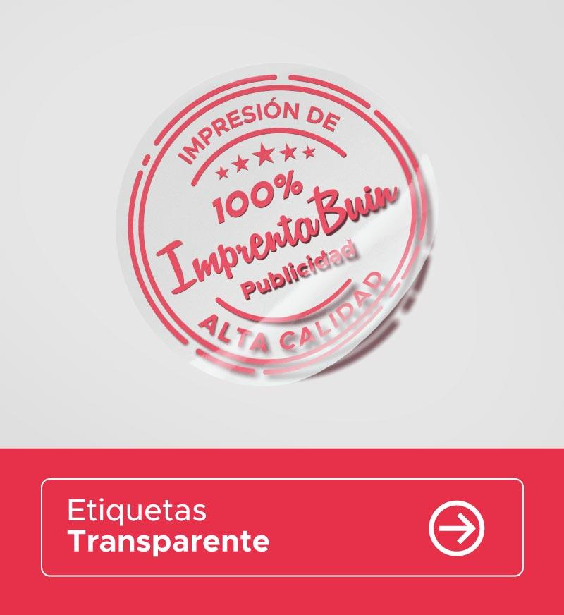 Impresion-de-etiquetas-transparente