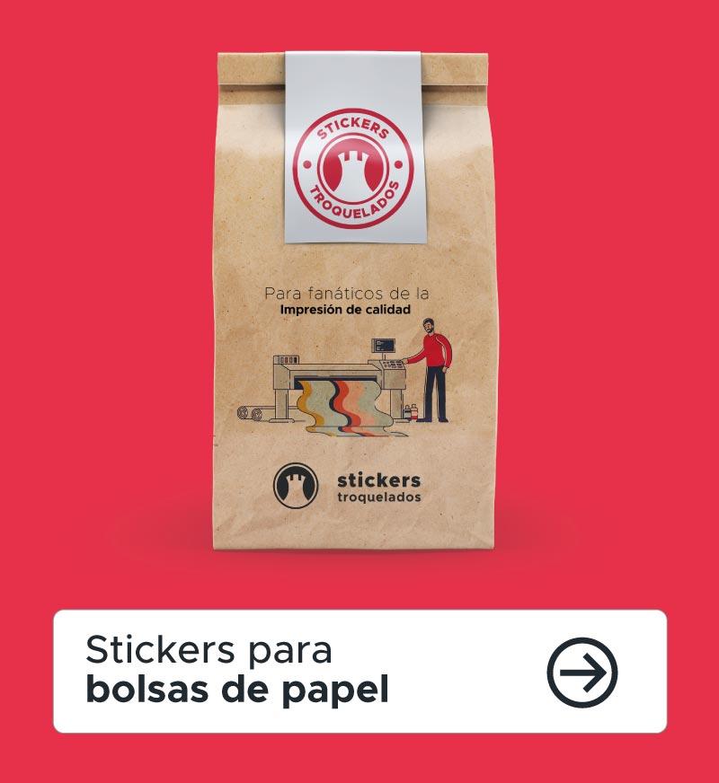 Stickers-para-bolsas